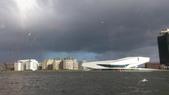 648荷蘭阿姆斯特丹運河2013全集760p:629阿姆斯特丹運河全集 施夢濤.jpg