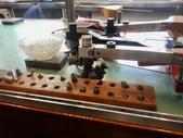 649鑽石切割工廠:00030鑽石切割工廠Amsterdam阿姆斯特丹.jpeg