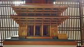 695奈良東大寺 南大門 大佛殿 世界最大木建築:奈良東大寺203南大門大佛殿吉他家施夢濤老師.jpg