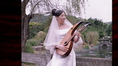 018吉他二重奏 001-056吉他演奏家施夢濤 :002古典吉他家施夢濤老師-2.jpg