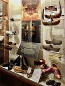637阿姆斯特丹 木鞋工廠 I:00135荷蘭阿姆斯特丹木鞋工廠 I .jpeg