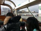 648荷蘭阿姆斯特丹運河2013全集760p:624阿姆斯特丹運河全集 施夢濤.jpg
