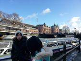 648荷蘭阿姆斯特丹運河2013全集760p:728阿姆斯特丹運河全集 施夢濤.jpg