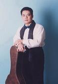 999 照片倉庫:~from吉他詩人-施夢濤 Albert Smontow002