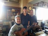 657古典吉他家施夢濤攝影集2014:古典吉他家219施夢濤攝影集2014古典吉他老師吉他教學.jpg