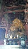 695奈良東大寺 南大門 大佛殿 世界最大木建築:奈良東大寺158南大門大佛殿吉他家施夢濤老師.jpg