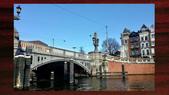 647阿姆斯特丹運河4-橫跨五世紀的壯麗建築:00016阿姆斯特丹運河4橫跨五世紀的壯麗建築.jpg