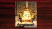 652米開朗基羅特展- 羅馬聖殤:00011米開朗基羅特展羅馬聖殤古典吉他老師施夢濤.jpg