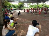 656花蓮南埔豐年祭:花蓮南埔豐年祭036吉他家施夢濤2013.jpg