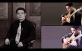 *1-1 吉他家施夢濤~Guitarist Albert Smontow吉他沙龍:Albert Smontow 255古典吉他家施夢濤老師.png