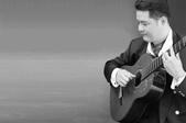 018吉他二重奏 001-056吉他演奏家施夢濤 :古典吉他家施夢濤老師056 (8).jpg
