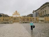 612凡爾賽宮貴族廳皇后前廳廣場:00198凡爾賽宮貴族廳皇后前廳廣場.jpg