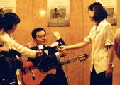 999 照片倉庫:古典吉他演奏會006施夢濤吉他演奏記者會.jpg