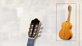 *3 西班牙吉他古典吉他品牌推薦~型號和材料*進口總代理:進口古典吉他054進口西班牙吉他Antonio Sanchez Guitar.jpg