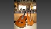 *4 古典吉他製作&西班牙吉他鑑賞:226西班牙之夜Spanish Night古典吉他家施夢濤老師.jpg