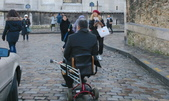 603巴黎蒙馬特畫家村 -小丘廣場:00181巴黎蒙馬特畫家村小丘廣古典吉他施夢濤.jpg