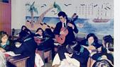 005 北一女吉他社指導老師施夢濤:00022北一女吉他社指導老師施夢濤.jpg