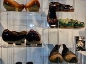 637阿姆斯特丹 木鞋工廠 I:00179荷蘭阿姆斯特丹木鞋工廠 I .jpeg