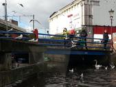 648荷蘭阿姆斯特丹運河2013全集760p:607阿姆斯特丹運河全集 施夢濤.jpg
