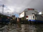 648荷蘭阿姆斯特丹運河2013全集760p:611阿姆斯特丹運河全集 施夢濤.jpg