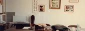 999 照片倉庫:古典吉他西班牙吉他Sp006.jpg