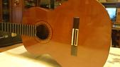 201克莉絲汀娜-Christina吉他家施夢濤收藏琴西班牙手工古典吉他:112吉他家施夢濤收藏琴christina西班牙手工古典吉他印度玫瑰木Indian Rosewood.jpg