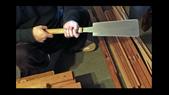 010 原木古典吉他老師的全手工橡木櫥櫃-實木板材角材木材行原木家具訂做價:00116原木古典吉他老師的全手工全單版橡木櫥櫃.jpg