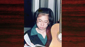 005 北一女吉他社指導老師施夢濤:00025北一女吉他社指導老師施夢濤.jpg