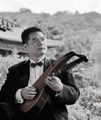 017 吉他詩人 104-107:古典吉他家施夢濤老師104 (16).jpg