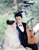 018吉他二重奏 001-056吉他演奏家施夢濤 :m003古典吉他家施夢濤老師.jpg