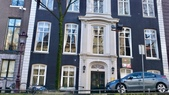 647阿姆斯特丹運河4-橫跨五世紀的壯麗建築:00023阿姆斯特丹運河4橫跨五世紀的壯麗建築.jpeg