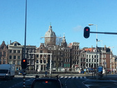 648荷蘭阿姆斯特丹運河2013全集760p:754阿姆斯特丹運河全集 施夢濤.jpg