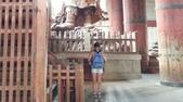 695奈良東大寺 南大門 大佛殿 世界最大木建築:奈良東大寺174南大門大佛殿吉他家施夢濤老師.jpg