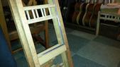 010 原木古典吉他老師的全手工橡木櫥櫃-實木板材角材木材行原木家具訂做價:00121原木古典吉他老師的全手工全單版橡木櫥櫃.jpg