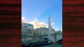 624塞納河遊船IV 杜尼爾橋 聖路易島:00011塞納河遊船lv吉他家施夢濤老師.jpg