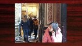 612凡爾賽宮貴族廳皇后前廳廣場:00016凡爾賽宮貴族廳皇后前廳廣場.jpg