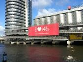 648荷蘭阿姆斯特丹運河2013全集760p:733阿姆斯特丹運河全集 施夢濤.jpg