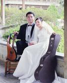 999 照片倉庫:古典吉他家施夢濤老師028 (2).jpg