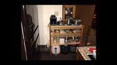 010  木工-吉他老師施夢濤原木工藝 原木家具:原木橡木櫥櫃水晶紅酒杯-實木板材角材家具訂做古典吉他老師施夢濤00003.jpg