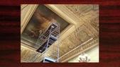 612凡爾賽宮貴族廳皇后前廳廣場:00017凡爾賽宮貴族廳皇后前廳廣場.jpg