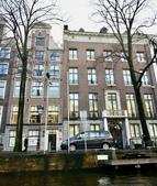 647阿姆斯特丹運河4-橫跨五世紀的壯麗建築:00027阿姆斯特丹運河4橫跨五世紀的壯麗建築.jpeg