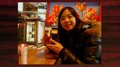 650水壩廣場Dam Square-王宮 人民紀念碑:00026水壩廣場Dam Square王宮 人民紀念碑.jpg