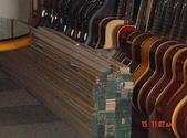 999 照片倉庫:BMW&古典吉他演奏011.JPG