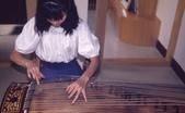 015施夢濤樂器百貨公司音樂學苑1991長亭文化事業1988成立:施夢濤樂器百貨公司009音樂學苑1991吉他家施夢濤.jpg