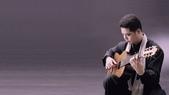 *1-1 吉他家施夢濤~Guitarist Albert Smontow吉他沙龍:Albert Smontow 100古典吉他家施夢濤老師.jpg