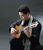 017 吉他詩人 100-103:古典吉他家施夢濤老師100 (2).jpg