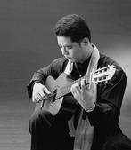 017 吉他詩人 100-103:古典吉他家施夢濤老師100 (6).jpg