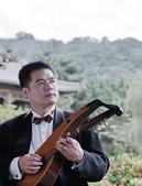 017 吉他詩人 104-107:古典吉他家施夢濤老師104 (19).jpg