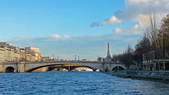 624塞納河遊船IV 杜尼爾橋 聖路易島:00015塞納河遊船lv吉他家施夢濤老師.jpg