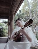 018吉他二重奏 001-056吉他演奏家施夢濤 :古典吉他家施夢濤老師029 (3).jpg